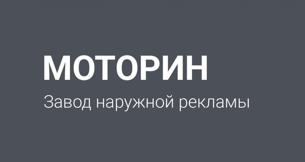 Tinkoff ru cardtocard оплатить кредит по номеру