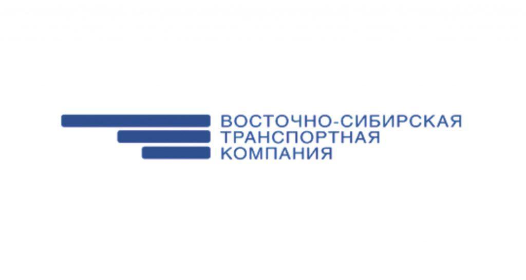 ВСТК - грузоперевозки