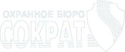 Сократ логотип большой