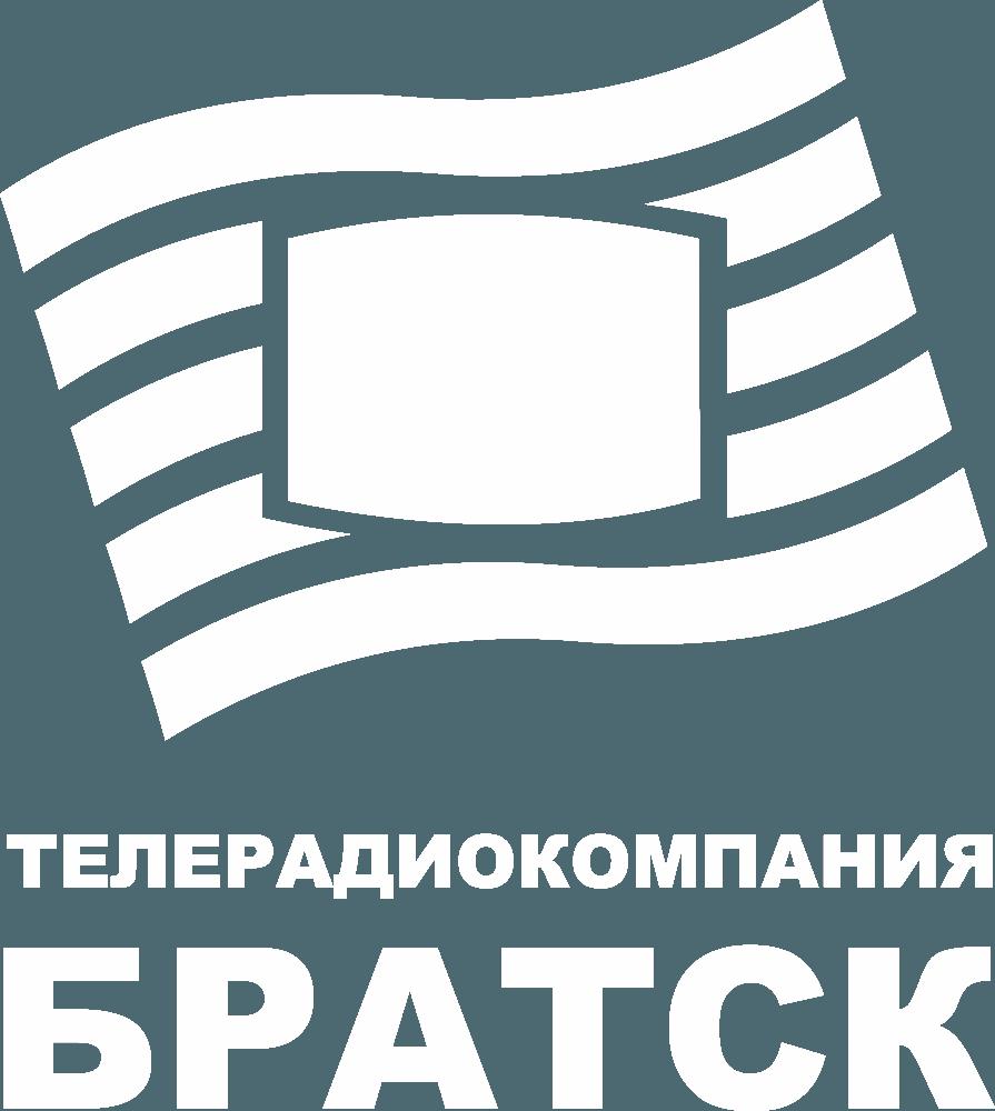 ТРК Братск - логотип